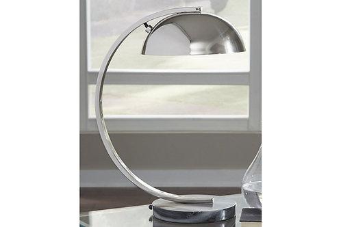 Haden Metal Desk Lamp