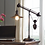 Thumbnail: Kylen Metal Desk Lamp