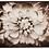 Thumbnail: Phiala Wall Art