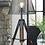 Thumbnail: Leolyn Table Lamp