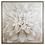 Thumbnail: Jalisa Wall Art
