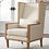 Thumbnail: Avila Accent Chair