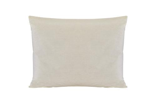 myWool Pillow by Sleep & Beyond