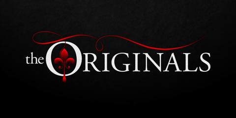 originals music
