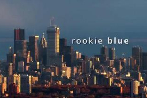 Hello and Goodbye Rookie Blue – The Story of a Binge Watcher