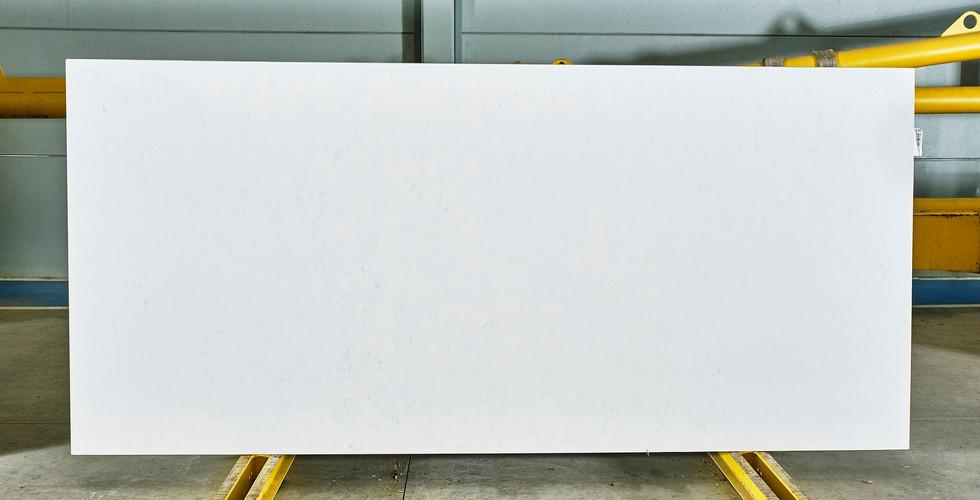 Vanguard Carrara Spain Full Slab.jpg