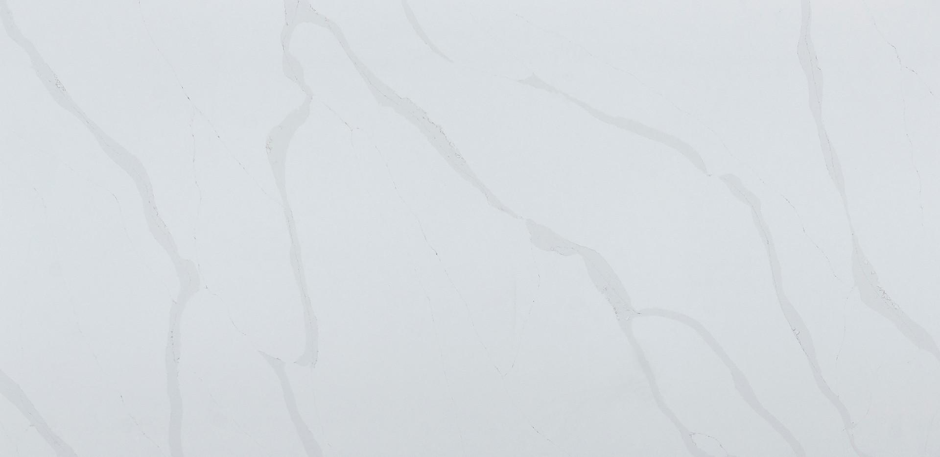 Calacatta Misty B (slab).jpg