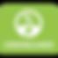 Greenguard_Prancheta 1.png