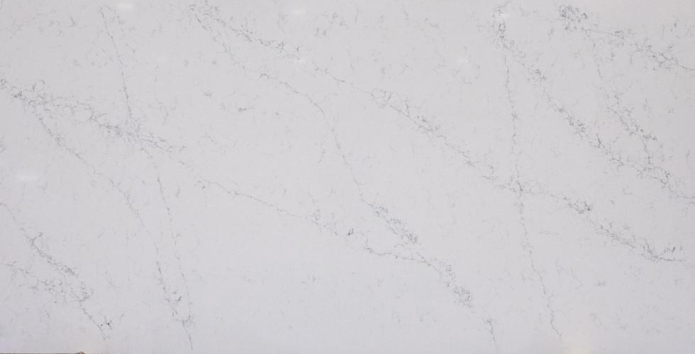 Alabaster White.jpg
