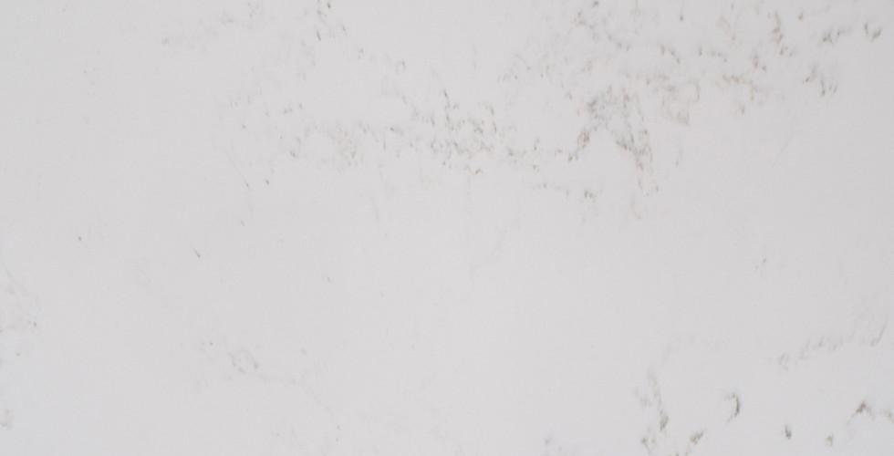 Carrara-Marmi-03.jpg