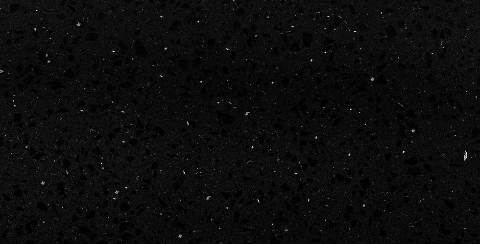 Black Lights.jpg