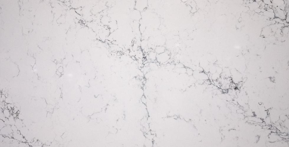 Alabaster White - Close.jpg