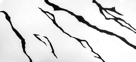 Ferrara-Black-(4).jpg