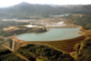 barragem-de-rejeitos-de-mineracao-o-que-