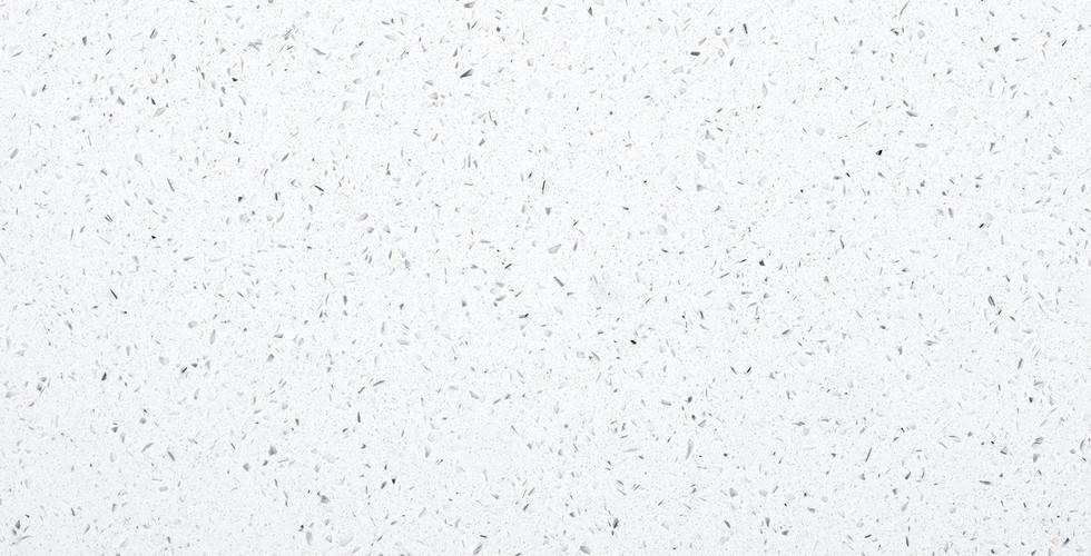 White Brilliant Full Slab.jpg