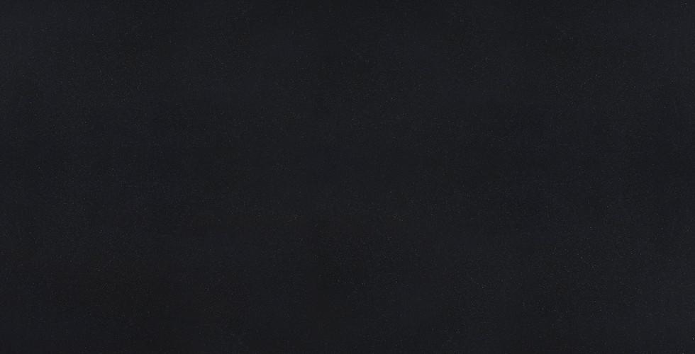 Naron Full Slab.jpg