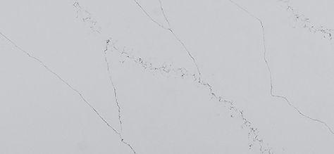 Calacatta Venato A (slab).jpg