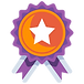 Awards_flat_01-Award.png