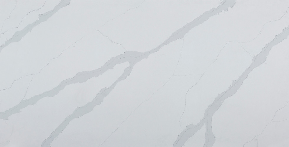 Calacatta Divine A (slab).jpg