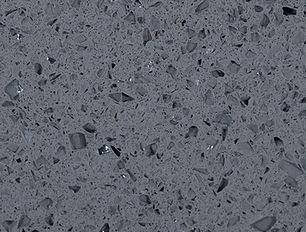 Gray Lights Full Slab.jpg