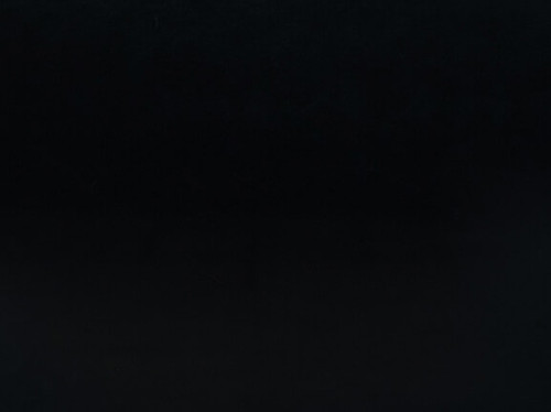 Absolute Black - FULL SLAB.jpg
