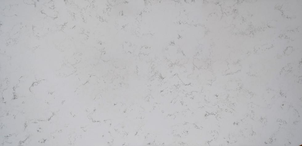 Carrara-Marmi-01.jpg