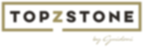 Topzstone_logo.png