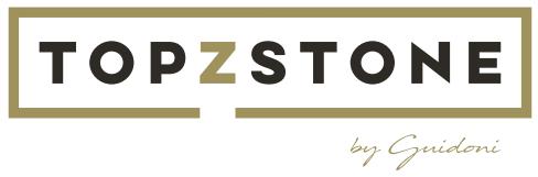 Topzstone_logo.png