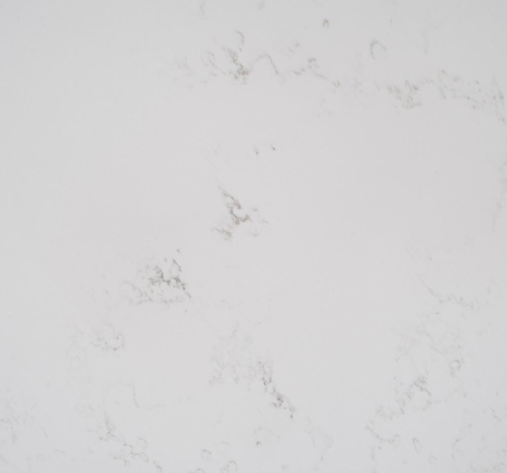 Carrara-Marmi.jpg