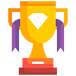 Awards_flat_05-Champion.png