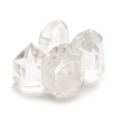 ponta-de-quartzo-cristal.jpg