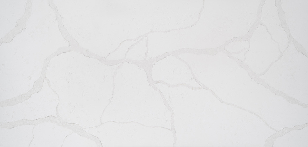 Calacatta-Borghini-(2).jpg