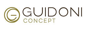 Guidoni_concept---HORIZONTAL.jpg