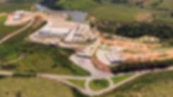 Guidoni-Aerea.jpg