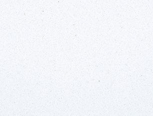 White Party Full Slab.jpg
