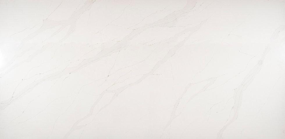Ferrara White - Chapa 3D.jpg