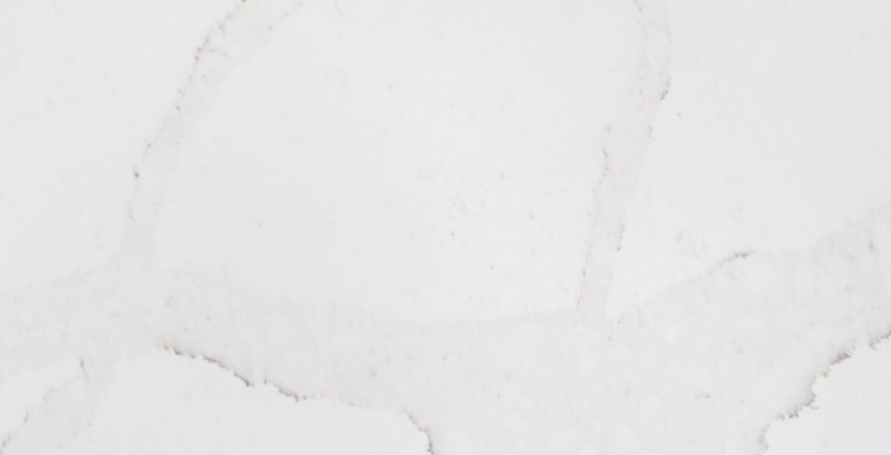 Calacatta-Borghini-(1).jpg