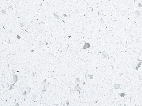 White Lights Full Slab.jpg