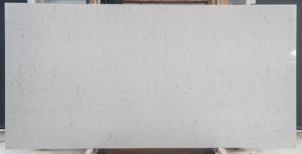 Bianco Carrara.jpg