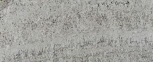 White Galaxy.jpg