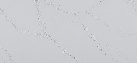 Calacatta Duomo A (slab).jpg