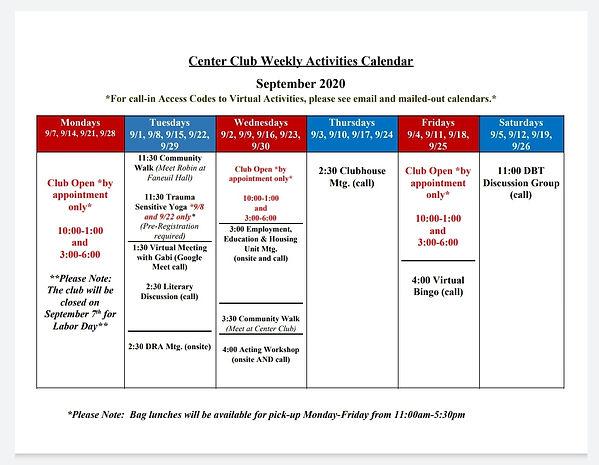 CC September 2020 Calendar .jpg