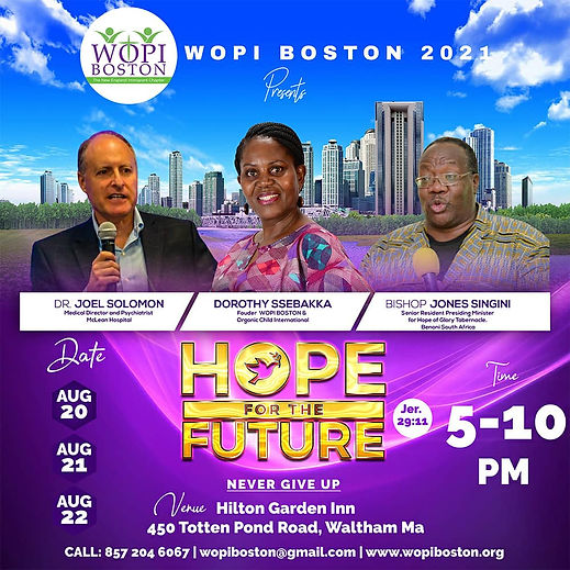 WOPI ANNUAL CONFERENCE 2021.jpg
