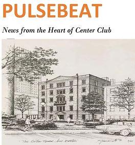 CC Pulsebeat Header Image.jpg