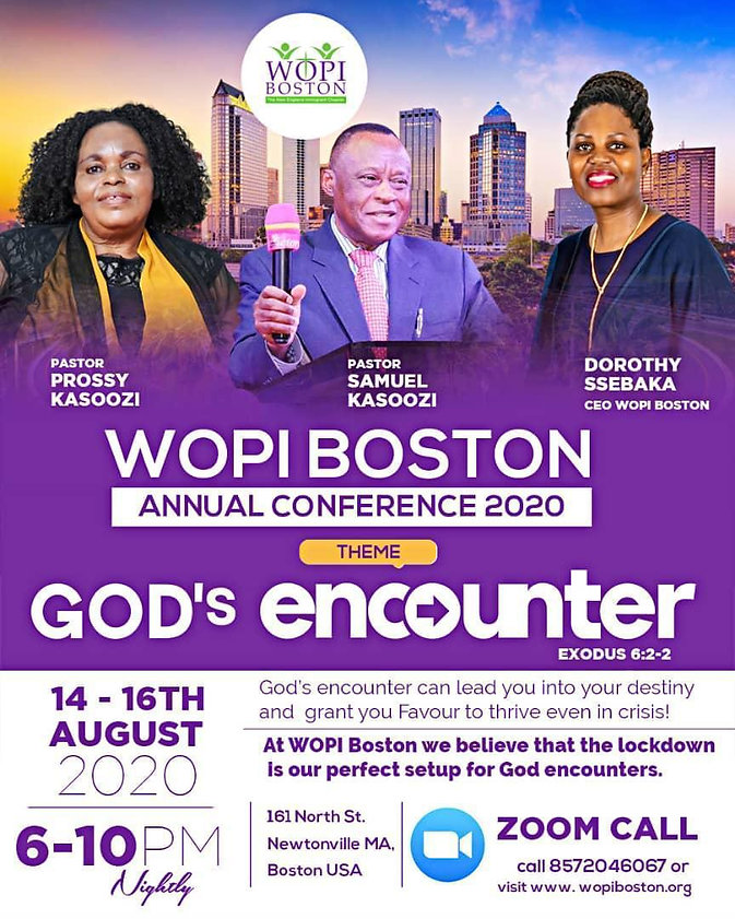 WOPI ANNUAL CONFERENCE ZOOM Flyer.jpg