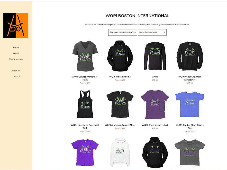 WOPIstoreon ABEL shop.jpg