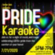 Pride karaoke at CC _ 07.21.2020.PNG
