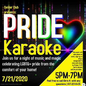 Pride karaoke at CC _ 07.21.2020.PNG
