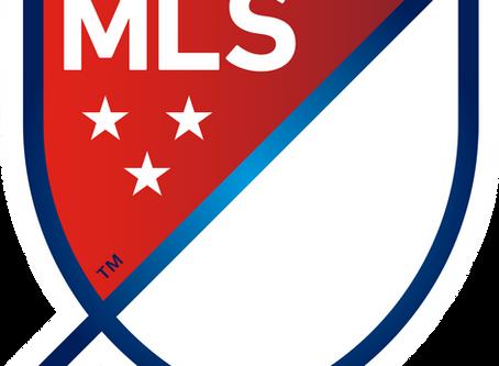 The Immediate Future of Major League Soccer