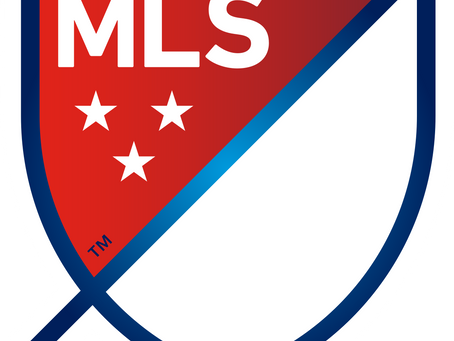 The Immediate Future of Major League Soccer